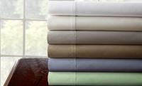 GROUPON: 1,000 Thread Count 100% Egyptian-Cotton Sheet Sets 1,000 Thread Count 100% Egyptian-Cotton Sheet Sets
