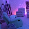 Up to 67% Off a Salt-Room Treatment