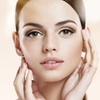Up to 70% Off Dysport or Restylane