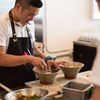 Up to 20%  Cooking Classes with Leading Vancouver Chefs
