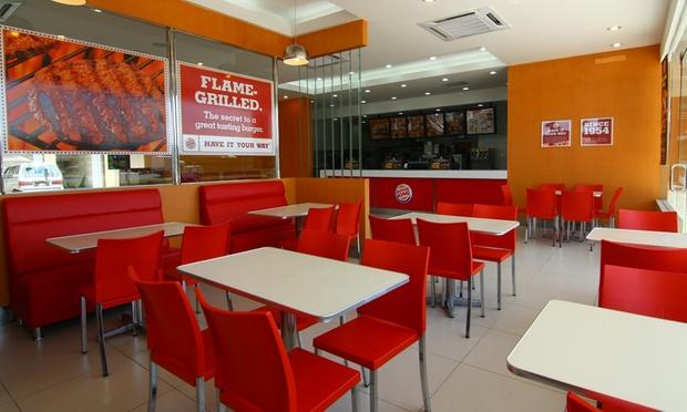 Burger_King_-_6-1000x600.jpg