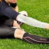 Up to 37% Off a Phiten Calf or Arm Compression Sleeve