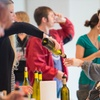 Up to 46% Off a Wine- and Beer-Release Party
