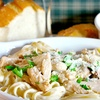 Up to 51% Off Upscale Pub Food at Taste Bar & Bistro