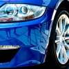 Up to 54% Off Detailing from Mobile Car Kleenz