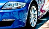 Mobile Car Kleenz: One Complete Interior and Exterior Mobile Detail for a Car, Truck, or SUV from Mobile Car Kleenz (Up to 54% Off)