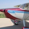 Up to 51% Off a One- or Two-Hour Scenic Flight