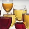Half Off Wine Tasting in Wolfville