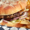50% Off Diner Food at Downtown Grill