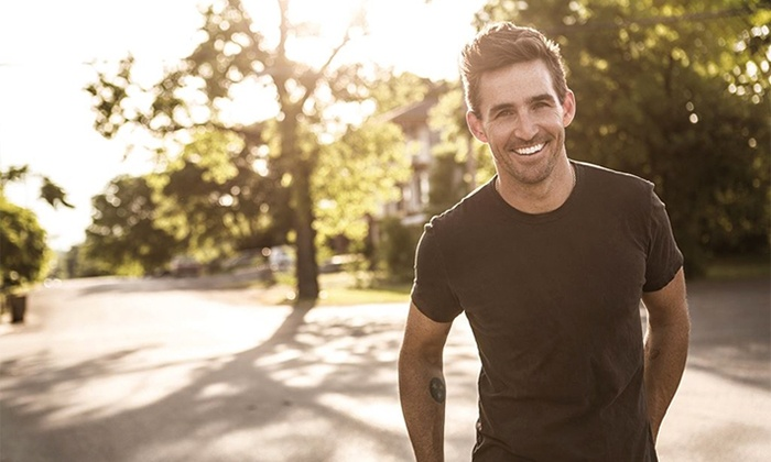 Country Night Lights featuring Jake Owen and Brett Eldredge - The Venue of Athens: Country Night Lights featuring Jake Owen and Brett Eldredge on Friday, September 23, and Saturday, September 24