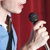 Comedy Night at Valley Forge –Up to 50% Off Standup