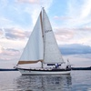 Up to 56% Off Sailing Lesson or Sunset Cruise