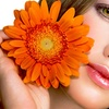 Up to 63% Off Microdermabrasion and Facials
