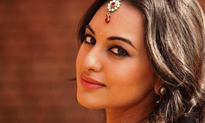 Kulwinder eyebrows threading: Up to 50% Off Threading at Kulwinder eyebrows threading