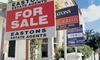 Half Off Online Real-Estate Licensing Course