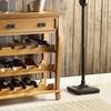 Santa Fe Wine Bar