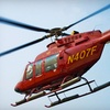 Up to 62% Off Helicopter Tour during Grand Prix