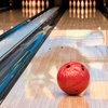 Up to 92% Off Bowling or Kids' Birthday Party