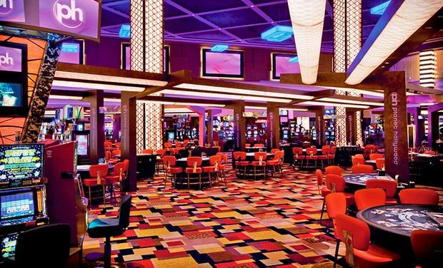 Avis RentACar  The Strip  Las Vegas NV  Yelp