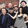 Long Island Comedy Festival – Up to 52% Off Show