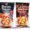 3-Pack of J&D's Gourmet Ready to Eat Popcorn