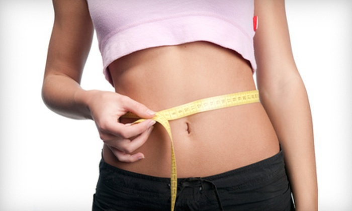Altamonte Springs Body Contouring - Lake Harriet Estates: $199 for Six Fat-Reduction and Skin-Tightening Packages at Altamonte Springs Body Contouring ($1,989.96 Value)