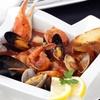 Up to 59% Off Italian Cuisine at Volare Trattoria