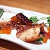 40% Off Japanese Steak and Sushi at Roka Akor