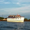 Up to 32% Off Dinner or Brunch Cruise