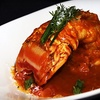 Half Off Indian Fare at Bollywood Bistro in Fairfax