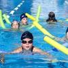 Up to 72% Off Swim Lessons at Swim Star Aquatics