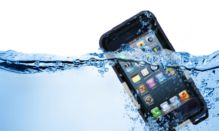 Armor-X ArmorCase All-Weather Waterproof Case for iPhone 5: $29.99 for an Armor-X ArmorCase Waterproof iPhone 5 Case ($69.99 List Price). Multiple Colors. Free Shipping & Returns.