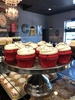 32% Off Classic Cupcakes at Wanna Cupcake?