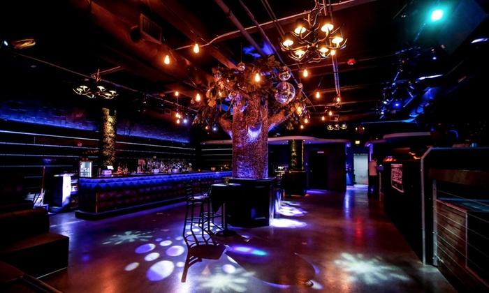 night clubs jax fl