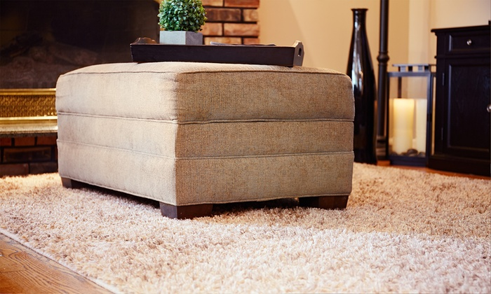 Nuclear Pro Cleaning Services, Llc - Atlanta: $54 for $119 Worth of Rug and Carpet Cleaning — Nuclear Pro Cleaning Services, LLC