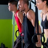 Up to 71% Off CrossFit Classes and Nutrition Plan