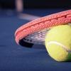 Up to 61% Off Tennis Practice in Santa Fe