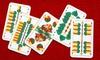 45% Off a Tarot-Card Reading