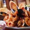 Up to 61% Off Italian Food at Ristorante i Ricchi
