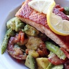 30% Off Upscale Tapas and Latin Cuisine at Crave