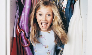 East Coast Brush Works: Teen Apparel and Accessories at East Coast Brush Works (42% Off)