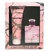 RealTree Women's Fragrance Gift Set (2-Piece)