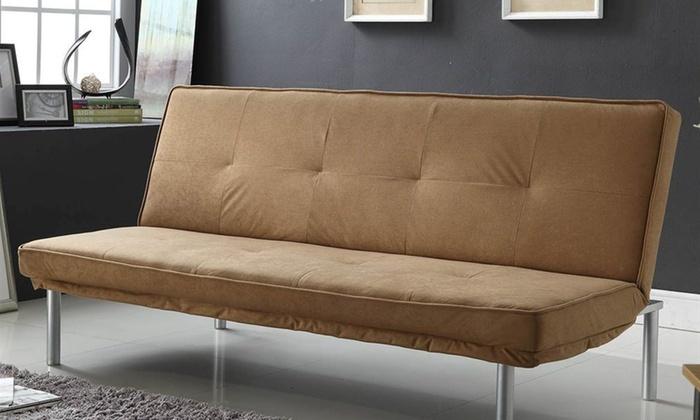 FurnitureCheck - FurnitureCheck: $71 for $129 Worth of Living-Room Furniture — FurnitureCheck.com