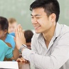 Up to 48% Off Private Tutoring Sessions