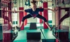 Up to 49% Off Pass or Party at The Ninja Gym Squamish