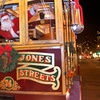 35% Off Holiday Cable Car Tour