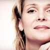 Up to 80% Off Anti-Aging Treatment in Plantation