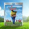 Gnomeo and Juliet 3-Disc Combo Pack