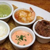 Up to 54% Off Colombian Fare at Restaurante Patacon Pisa'o in Kendall
