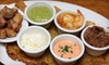 Restaurante Patacón Pisa'o - Kendall: Two-Course Colombian Dinner with Wine for Two or Four at Restaurante Patacon Pisa'o in Kendall (Up to 54% Off)